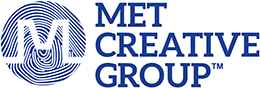 Met Creative Group LLC